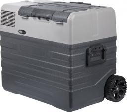 Lodówka turystyczna Yeticool Z Kompresorem PX52 szara 52L