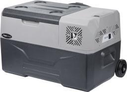 Lodówka turystyczna Yeticool Z Kompresorem Bx30 szara 30L