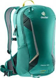 Deuter Plecak rowerowy Race Air alpinegreen-forest (320721822310)