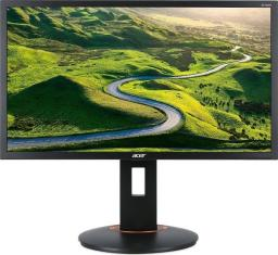 Monitor Acer XF240QSbiipr (UM.UX0EE.S01)