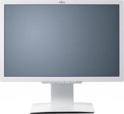 Monitor Fujitsu B22W-7