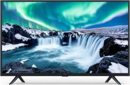 Telewizor Xiaomi MiTV 32' 4A LED 32'' HD Ready Android