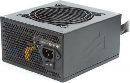 Zasilacz SilentiumPC Vero M3 600W (SPC268)