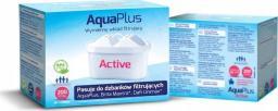 Aquaphor Filtr do dzbanka AquaPlus