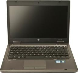 Laptop HP ProBook 6475B