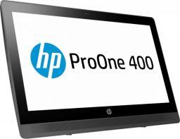 Komputer HP ProOne 400 G2