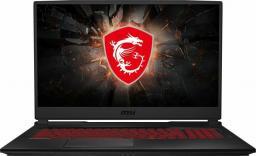 Laptop MSI GL75 Leopard (10SCSR-003XPL)