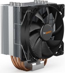 Chłodzenie CPU be quiet! Pure Rock 2 (BK006)