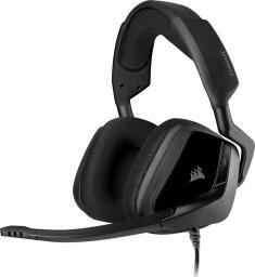 Słuchawki Corsair Void Elite Stereo (CA-9011208-EU)