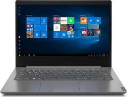 Laptop Lenovo V14-IKB (81YA000EPB)