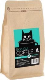 Black Cat Brazylia 100% Arabika 500g. Wypalana w Polsce