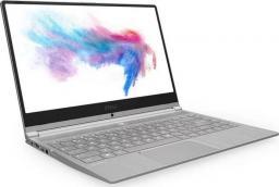 Laptop MSI Modern 14 A10RAS-859PL