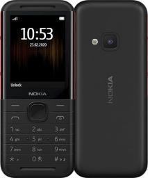 Telefon komórkowy Nokia 5310 Dual Sim