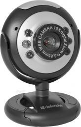 Kamera internetowa Defender C-110