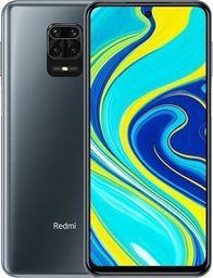 Smartfon Xiaomi REDMI NOTE 9S 6/128GB DS GREY