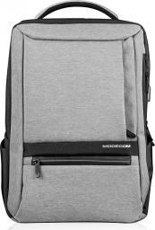 Plecak Modecom Smart 15