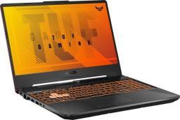 Laptop Asus TUF Gaming A15 FA506IU-AL006 (90NR03N1-M00340)