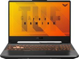 Laptop Asus TUF Gaming A15 (FA506IU-AL006)