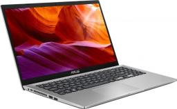 Laptop Asus X509JA (90NB0QE1-M05210)