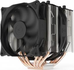 Chłodzenie CPU SilentiumPC Grandis 3 (SPC274)