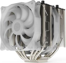 Chłodzenie CPU SilentiumPC Grandis 3 EVO ARGB (SPC275)