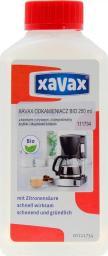 Xavax Odkamieniacz BIO