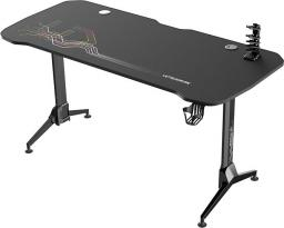 Biurko Ultradesk Grand
