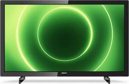 Telewizor Philips 24PFS6805/12 LED 24'' Full HD SAPHI