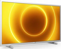 Telewizor Philips 43PFS5525/12 LED 43'' Full HD