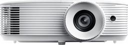 Projektor Optoma HD29He Lampowy 1920 x 1080px 3600lm DLP