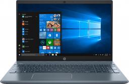 Laptop HP Pavilion 15-cs3027nw (1F7H6EA)