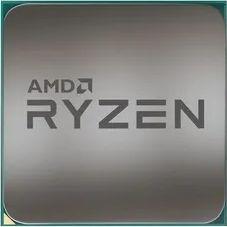 Procesor AMD Ryzen 3 1200 AF, 3.1GHz, 8 MB, OEM (YD1200BBM4KAF)