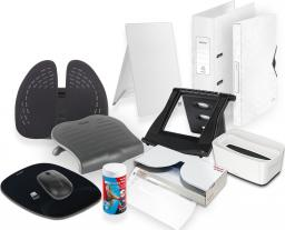 Esselte Pakiet Home Office Premium +