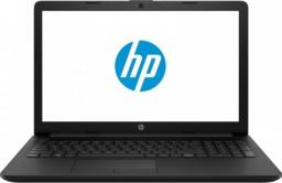 Laptop HP 15-da0084nw