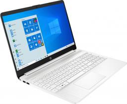 Laptop HP 15s-fq1031nw (19M22EA)