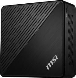 Komputer MSI Cubi 5 10M-033EU