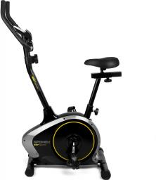 Spokey Rower treningowy magnetyczny Edo+