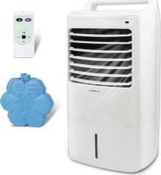 Aigostar  Air cooler 01