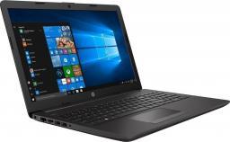 Laptop HP 255 G7 (6MS24EA)