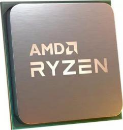 Procesor AMD Ryzen 5 2600, 3.4GHz, 16 MB, OEM (YD2600BBM6IAF)