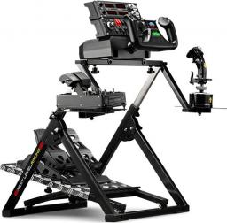 Next Level Racing Stojak na kontrolery lotu Flight Stand (NLR-S004)