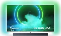 Telewizor Philips 65PUS9435/12 LED 65'' 4K (Ultra HD) Android Ambilight