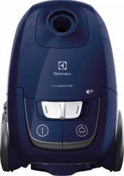 Odkurzacz Electrolux EUSC62-DB