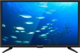 Telewizor Kruger&Matz KM0222FHD-F12 230/12V DLED 22'' Full HD