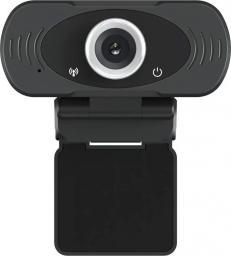 Kamera internetowa Xiaomi Imilab Full HD