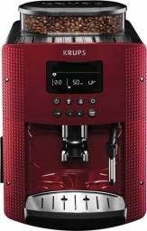 Ekspres ciśnieniowy Krups EA815570