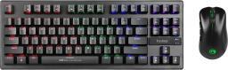 Marvo zestaw klawiatura KG901 + mysz G954