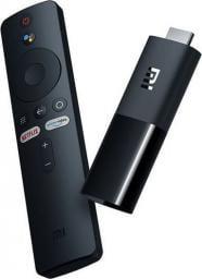Xiaomi Mi TV Stick (MDZ-24-AA)