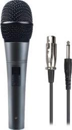 Mikrofon Maono AU-K04
