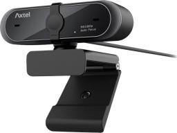 Kamera internetowa Axtel AX-FHD 1080P